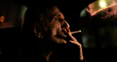 Harry Dean Stanton: Partly Fiction - An actor eager to remain private