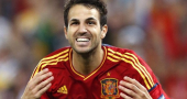 Have Chelsea already completed the signing of Cesc Fabregas?