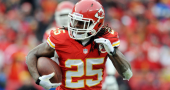 Is Jamaal Charles the NFL's least appreciated superstar running back?