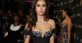 Is Nina Dobrev The Vampire Diaries exit the beginning of the end for the show?