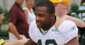 Is Randall Cobb about to become Green Bay Packers worst nightmare?