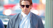 Jake Gyllenhaal and Rene Russo in new Nightcrawler clip