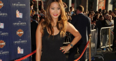 Jamie Chung opens up about her wedding plans