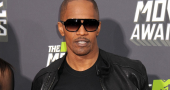 Jamie Foxx is struggling with his dating life