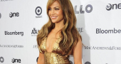Jennifer Lopez moving on from Casper Smart with Tom Cruise?