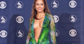 Jennifer Lopez sex tape leak rumours continue