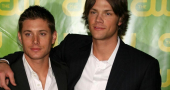 Jensen Ackles: Supernatural Meets the wizard of Oz