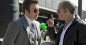 Johnny Depp produces real acting talent in the new Black Mass trailer