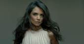 Katie Holmes interview reveals 'rebel' side with one-time desire for red hair