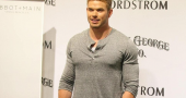 Kellan Lutz is in the new Hercules: The Legend Begins trailer