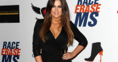 Khloe Kardashian nude photo shoot offer from Playboy