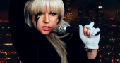 Lady Gaga teases raunchy Do What U Want video