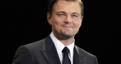 Leonardo DiCaprio movie Shutter Island to be developed for TV series on HBO