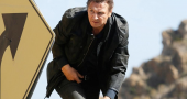 Liam Neeson to quit action movies to prevent becoming typecast