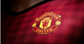 Manchester United ready to 'axe 10' as team looks to transfer mkt