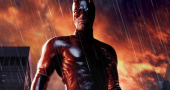 Marvel's Daredevil series will be different from weekly network TV shows