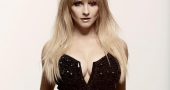 Melissa Rauch mixing The Big Bang Theory with new movies