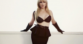 Melissa Rauch to see Bernadette get pregnant in The Big Bang Theory season 8?