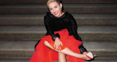 Miley Cyrus insists that she is more than just a