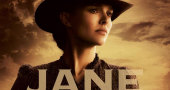Natalie Portman and co. excited for release of new movie Jane Got a Gun