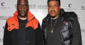 New De La Soul record remains undated