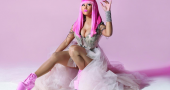 Nicki Minaj romance rumours continue to spread