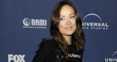 Olivia Wilde heightens interest in