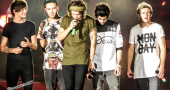 One Direction new album possible for later in the year?