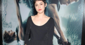 One to Watch: Beautiful actress Rosa Salazar