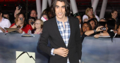 One to Watch: Dog with a Blog star Blake Michael