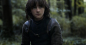 One to Watch: Game of Thrones actor Isaac Hempstead Wright