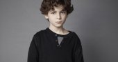 One to Watch: Gotham actor David Mazouz