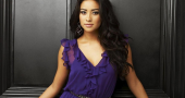 One to Watch: Shay Mitchell