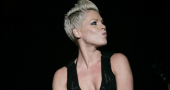 P!nk's nude PETA ad has filmmakers & fans hoping she returns to movies
