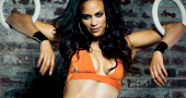 Paula Patton has had a year of growth following Robin Thicke divorce