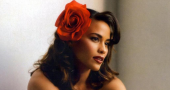 Paula Patton opens up about Robin Thicke relationship
