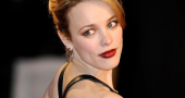 Rachel McAdams to join Benedict Cumberbatch in Doctor Strange