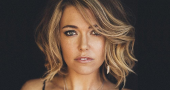 Rachel Platten believes she is deserving of Katy Perry comparisons