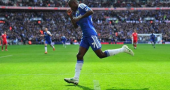 Ramires' consistency has made him indispensable to Chelsea manager Jose Mourinho