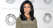 Reshma Shetty's popularity rising despite 'Royal Pains' rating pains