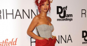 Rihanna gets slammed by producer Mally Mall