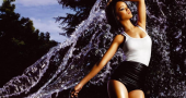 Rihanna rejects Adele and Sia collaboration