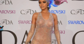 Rihanna reveals what she looks for in a man