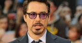 Robert Downey Jr. introduces new The Judge trailer