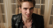 Robert Pattinson's new London home to have dance-floor for girlfriend FKA Twigs