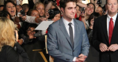 Robert Pattinson to play James Bond in the future?‏