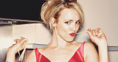Rumours of Rachel McAdams wanting Ryan Gosling seem doubtful