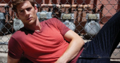 "Ryan McPartlin will make a comeback in 2014 with ""Do It Yourself"""
