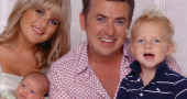 Shane Richie says the old Roxy will return to Eastenders