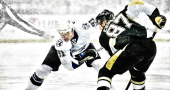Sidney Crosby inspires Pittsburgh victory against Tampa